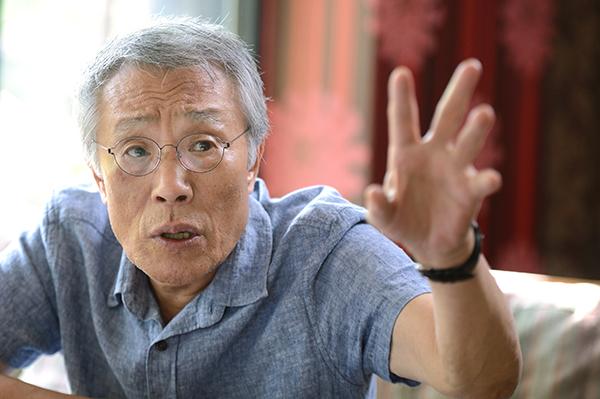 """""""박근혜 정부, 임을 위한 행진곡 개사 요구했다"""""""