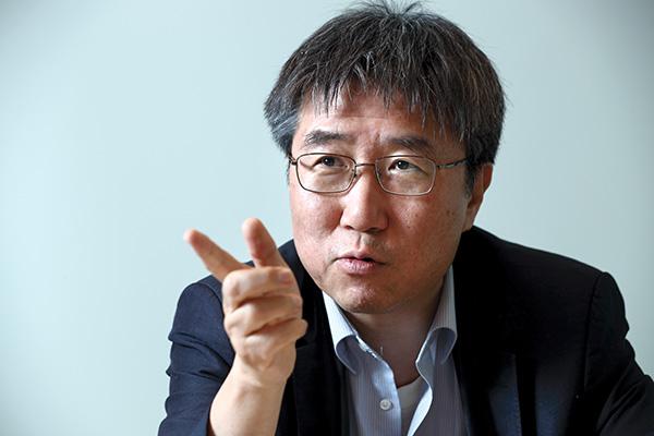 지금 대한민국에 '산업정책' 있습니까?