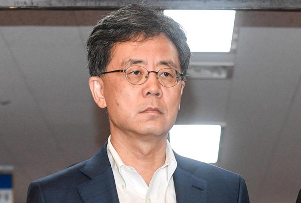 김현종 본부장의 빛바랜 소신