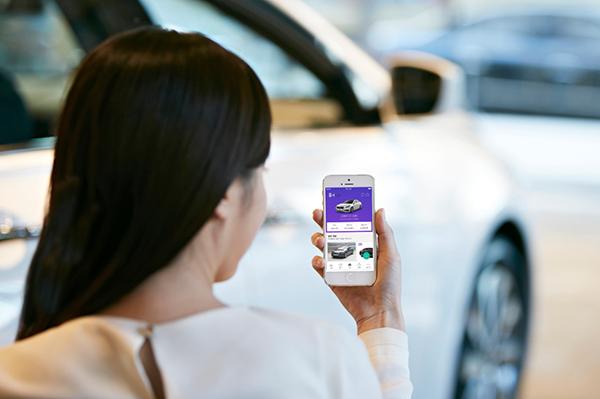 현대캐피탈,자동차 라이프 관리 앱 <플카> 베타 론칭