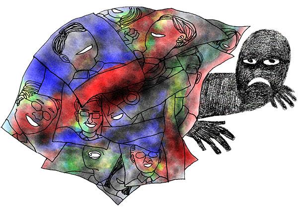 사회적 약자 살리는 연동형 비례대표제