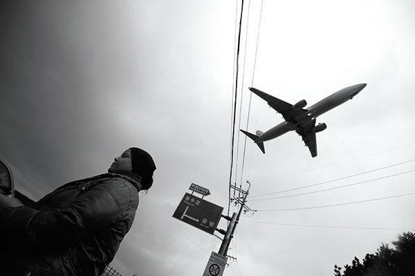 어느 예멘 난민의 8개월 한국살이