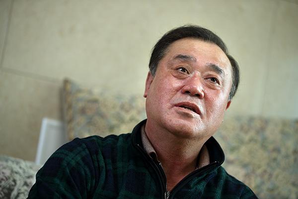 4·19혁명 도화선 김주열 가족의 59년