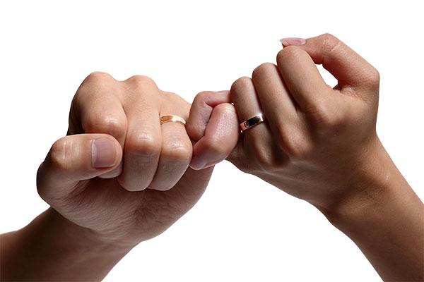 디지털로 진화한 국제결혼 중개업