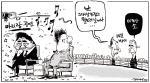 김경수의 시사터치 3호