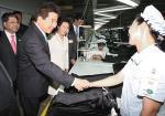 남측 '거대 담론'에 현실적인 북한 갑갑