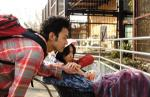 일본 '싱글' 영화 왜 인기 많을까