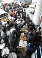중국, 가격 통제 덕에 '불안한 안정'