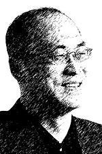 '이명박표 대북정책'을 기대한다