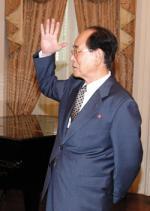 미국·일본만 바라보다 북한·중국 덫에 걸리면 YS 전철 밟는다