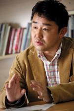 지켜야 할 선 지키지 않는 한국 기자