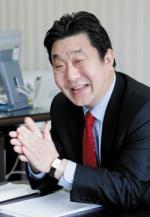 비리의혹에 휩싸인 송명호 평택시장