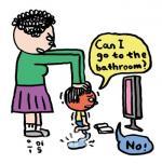 '영어 울렁증' 주범은 주입식 교육