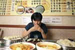 건강과 지구 지키는 '식생활 대혁명'