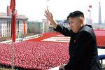 김정은, 북한의 덩샤오핑 될까