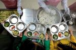한국 식품법의 불편한 얼굴