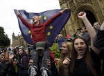 영국 청년들이 분노하는 까닭