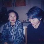 일본인이 기록한 위안부'의 악몽