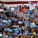 미국 선거는 돈으로 말한다