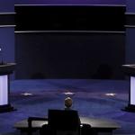 월스트리트가 미국 대선 결과를 주목하는 이유