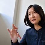 남한에는 복부인 북한에는 '돈주'