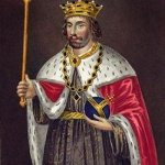 왕을 죽게 한 비선 나라를 망친 애국심