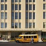 '돈도 실력'인 미국의 교육정책