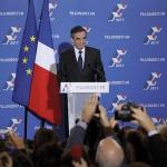 프랑스 대선에서도 반전 일어날까?