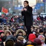 시민 김제동, 헌법을 논하다
