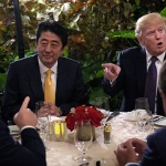 북 미사일에 구체적 대응 없는 트럼프 정부