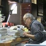 50년간 조선인 강제연행 기록해온 85세 일본인 작가