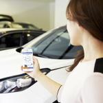 자동차 이용,프로그램을 통하면 최고29%더 저렴해진다!