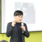 전직 사교육 종사자가 밝힌 '학원의 불편한 진실'