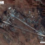 미국의 시리아 타격은 합법적일까?