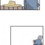 본격 시사인 만화 - 에필로그 클라이맥스 프롤로그