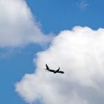 영국에는 '구름 감상 협회'가 있다
