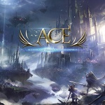 게임빌, 하이브리드 신작 'A.C.E' 13일 국내 CBT 실시
