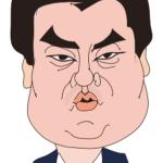 """""""내가 트럼프·시진핑이라고 가정하고 설득해봐라."""""""