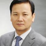 '제17대 대한요트협회 정제묵 회장 취임식'개최