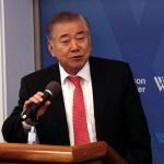 '선 동결·후 비핵화' 한·미 정상 합의할까?