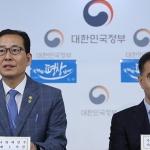보수언론의 '부동산 공화국 지키기' 대작전