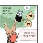 본격 시사인 만화 - 노블레스 세불리쥬
