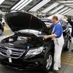 '담합 스캔들'로 흔들리는 독일 자동차 업계