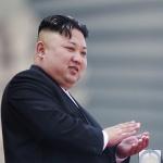 북·미 막장 대결 뒤 시진핑의 고민