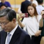 문장가 이규보 뺨치는 삼성 장충기 문자 속 언론인