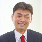 [단독] 중소벤처기업부 장관 후보 박성진 교수, 한국창조과학회 이사였다
