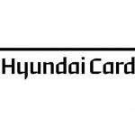 최신 소비 트렌드에 맞춘 카드 사용,현대카드M포인트가 책임진다.