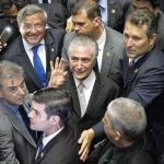 부메랑이 된 룰라의 사법 개혁