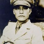 '윤봉길 도시락 폭탄'을 기획한 장군 김홍일