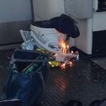 테러에 손발 묶인 불안한 유럽